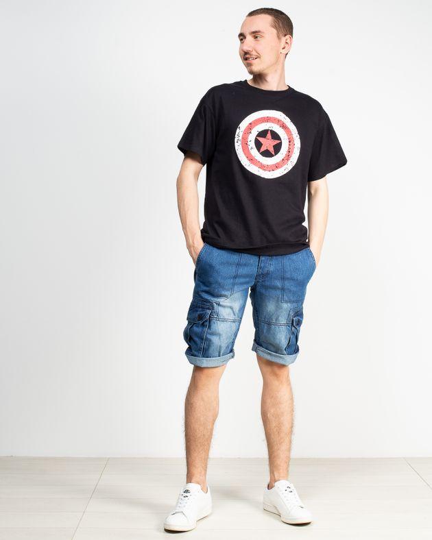 Pantaloni-cu-nasturi-si-buzunare--1917604004