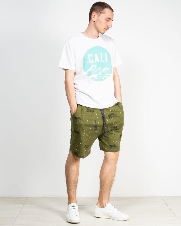 Pantaloni-scurti-cu-talie-elastica-1917702001