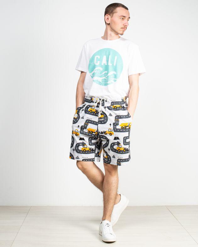 Pantaloni-scurti-cu-imprimeu-si-buzunare-1917702002