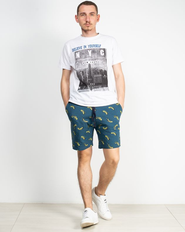 Pantaloni-scurti-cu-imprimeu-si-buzunare-1917702004