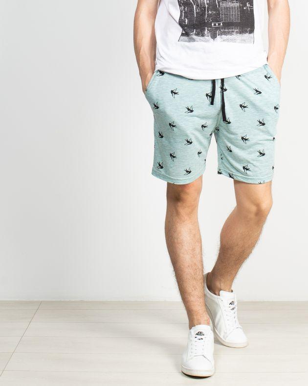 Pantaloni-cu-imprimeu--1917702005
