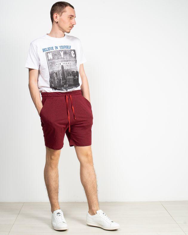 Pantaloni-scurti-cu-buzunare-1917702006