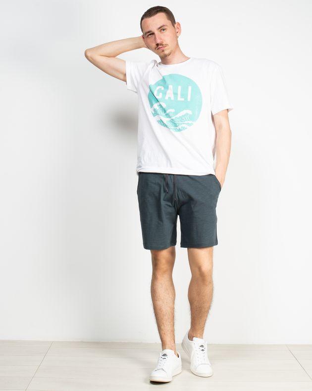 Pantaloni-cu-talie-elastica--1917702007