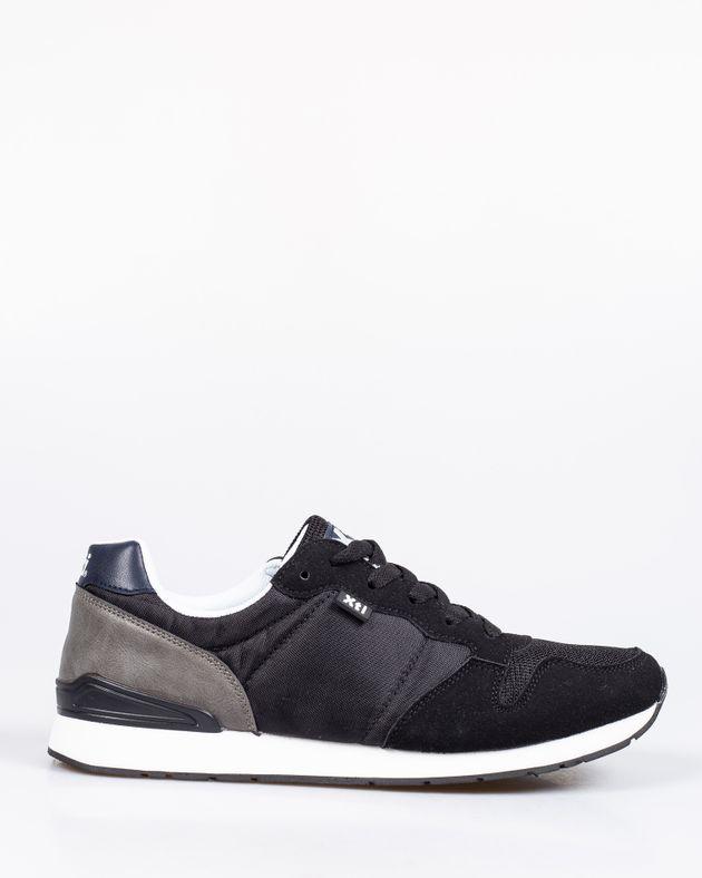 Pantofi-Xti-cu-sireturi--1917804007
