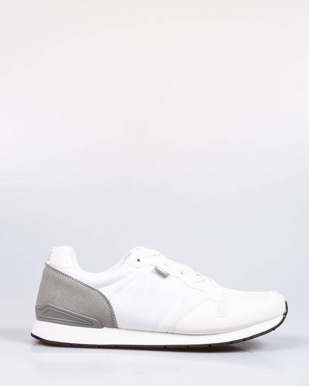 Pantofi-Xti-cu-sireturi--1917804009