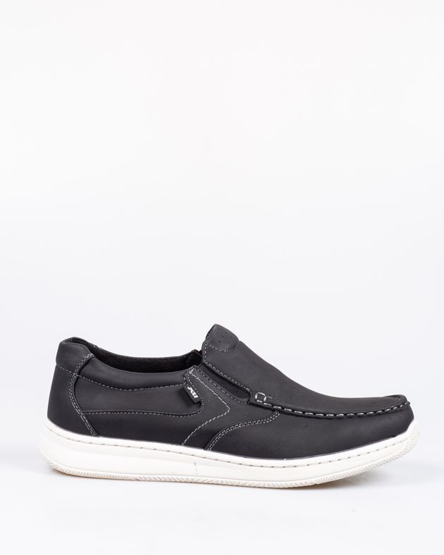 Pantofi-Xti-din-material-sintetic--1917804011
