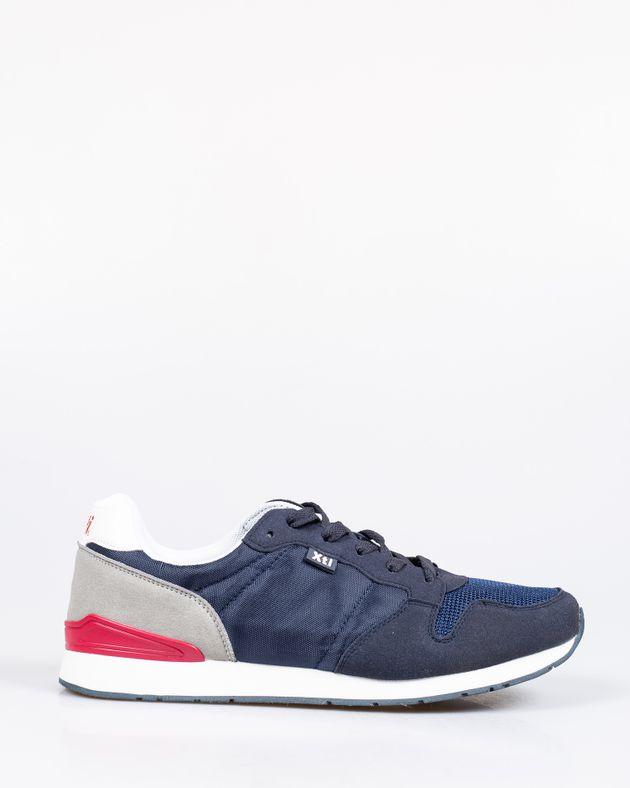 Pantofi-Xti-din-material-textil-si-sintetic--1917804012