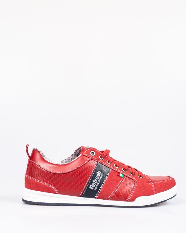 Pantofi-cu-sireturi--1917804013