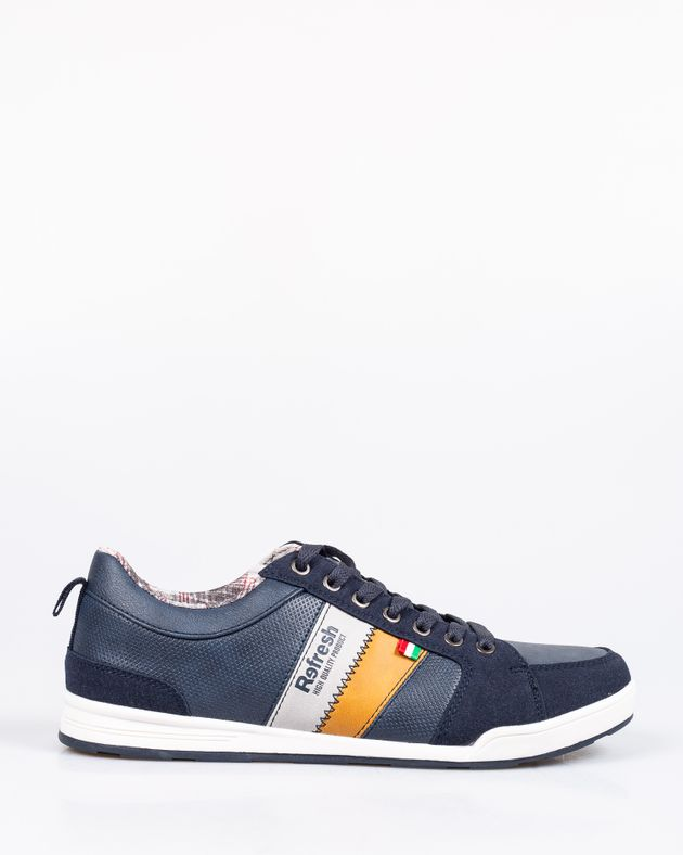 Pantofi-casual-1917804016