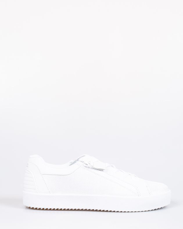 Pantofi-din-material-textil-si-sintetic--1917804018
