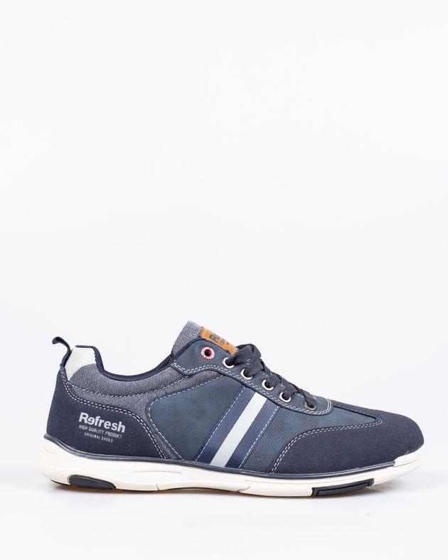 Pantofi--casual-cu-sireturi--1917804022