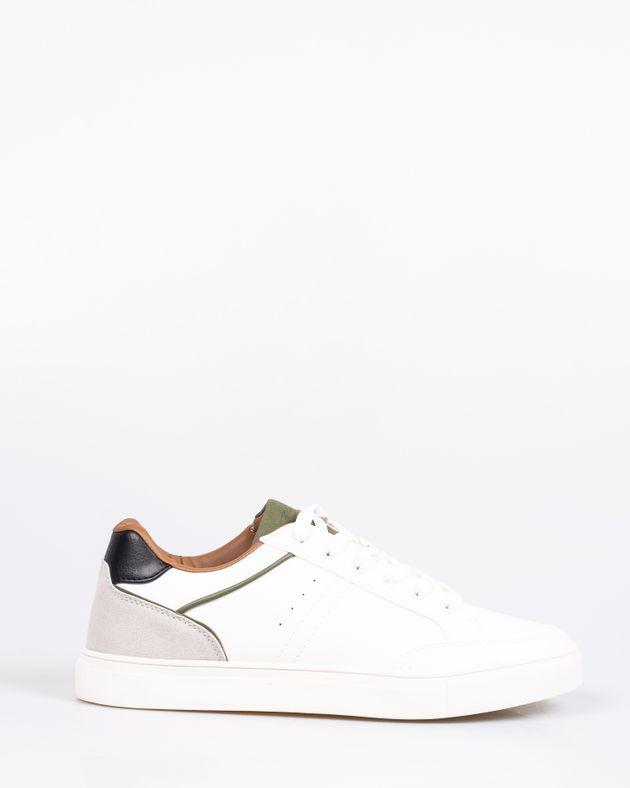 Pantofi-Xti-cu-sireturi--1917804027