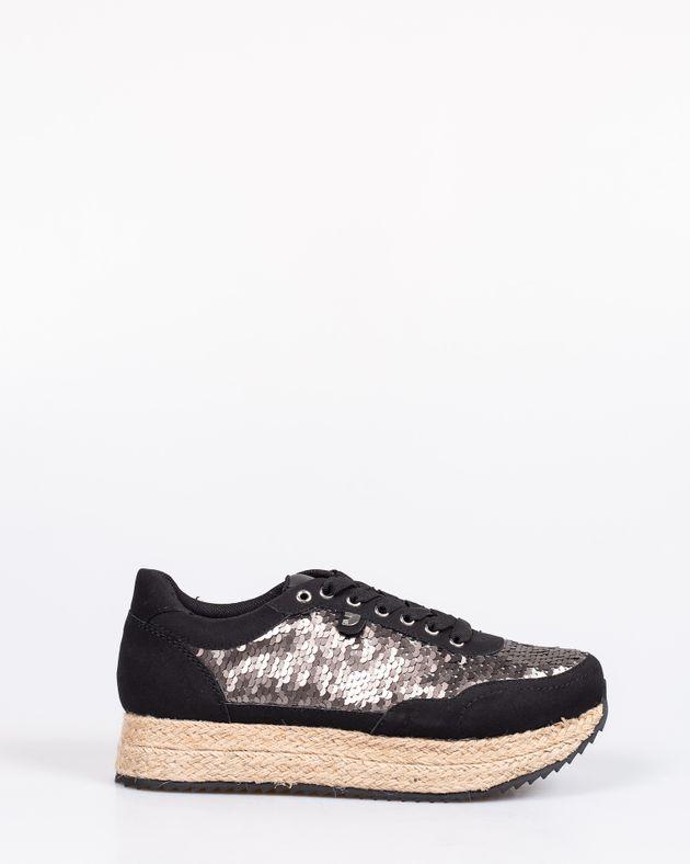 Pantofi-cu-talpa-din-canepa-1917901001