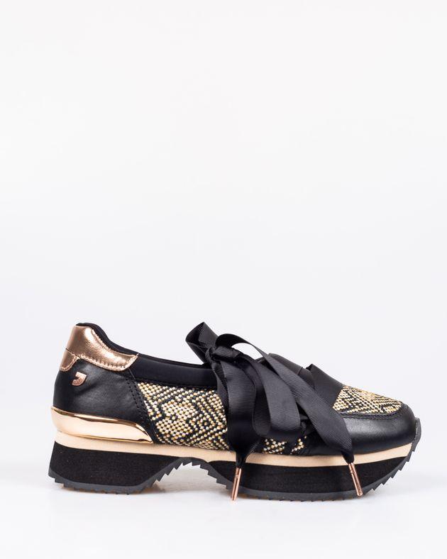 Pantofi-cu-sireturi-si-material-textil--1917901002