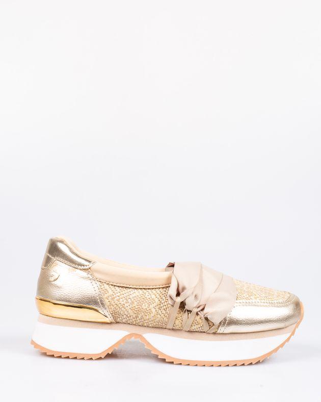 Pantofi-din-material-textil-cu-sireturi--1917901003