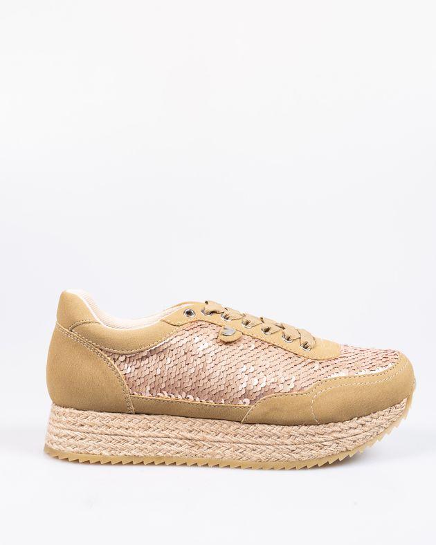 Pantofi-cu-paiete-si-sireturi--1917901004