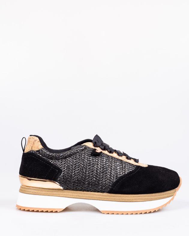 Pantofi-din-piele-naturala-si-material-sintetic--1917902002