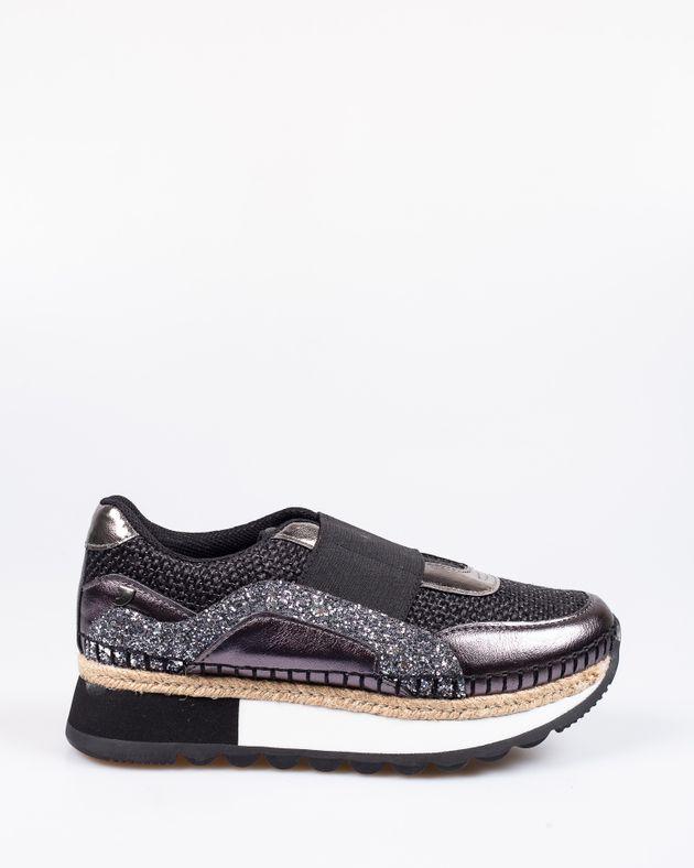 Pantofi-casual--1917902004