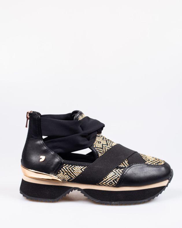 Pantofi-casual-1917902005