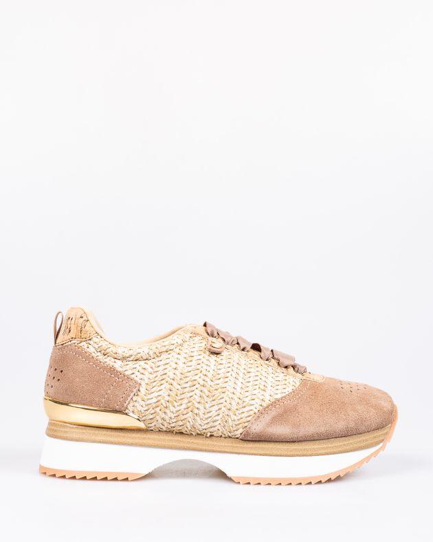 Pantofi-din-piele-naturala-si-material-sintetic--1917902006