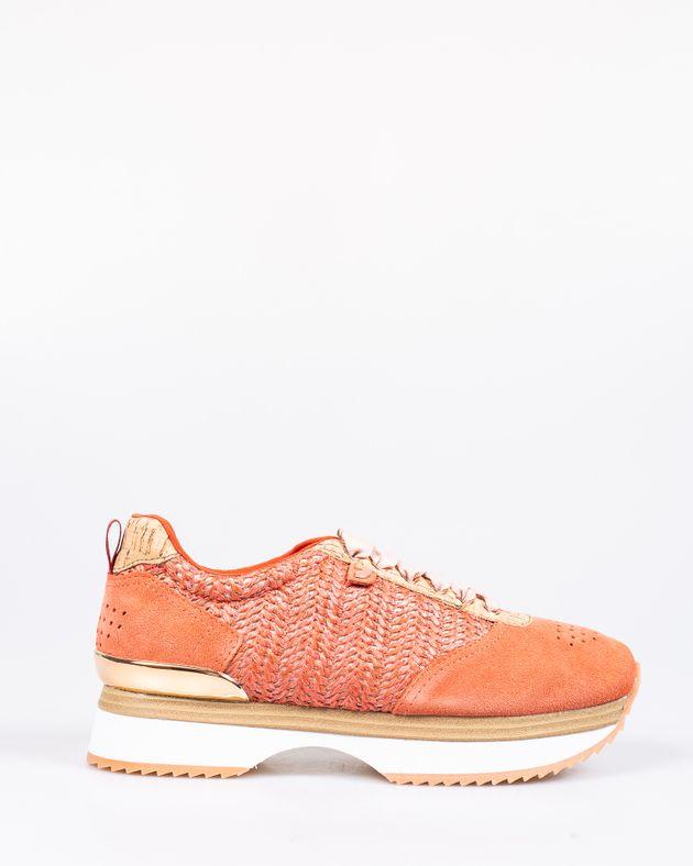 Pantofi-din-piele-naturala-cu-sireturi--1917902009