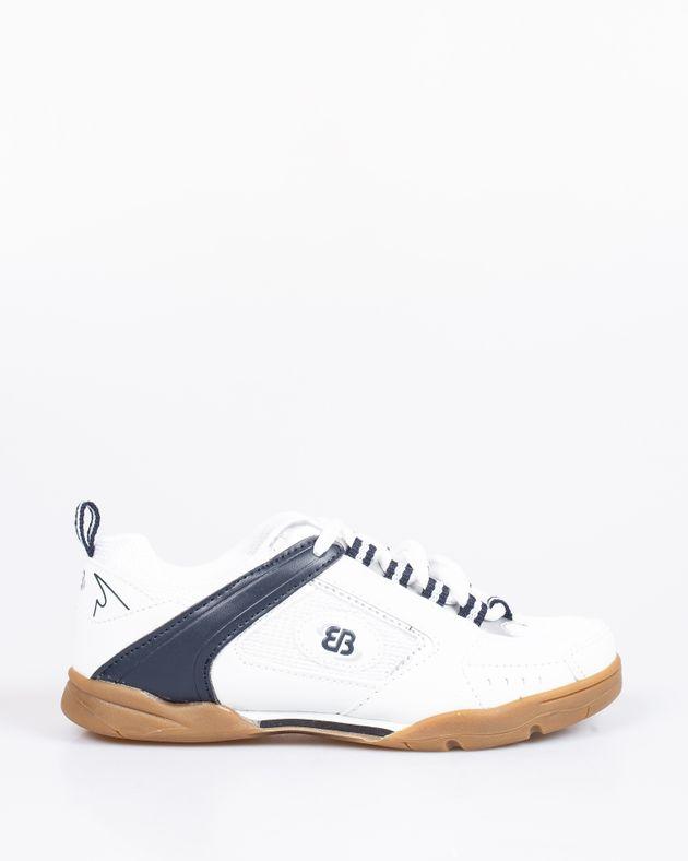 Pantofi-sport-cu-sireturi--1916901008