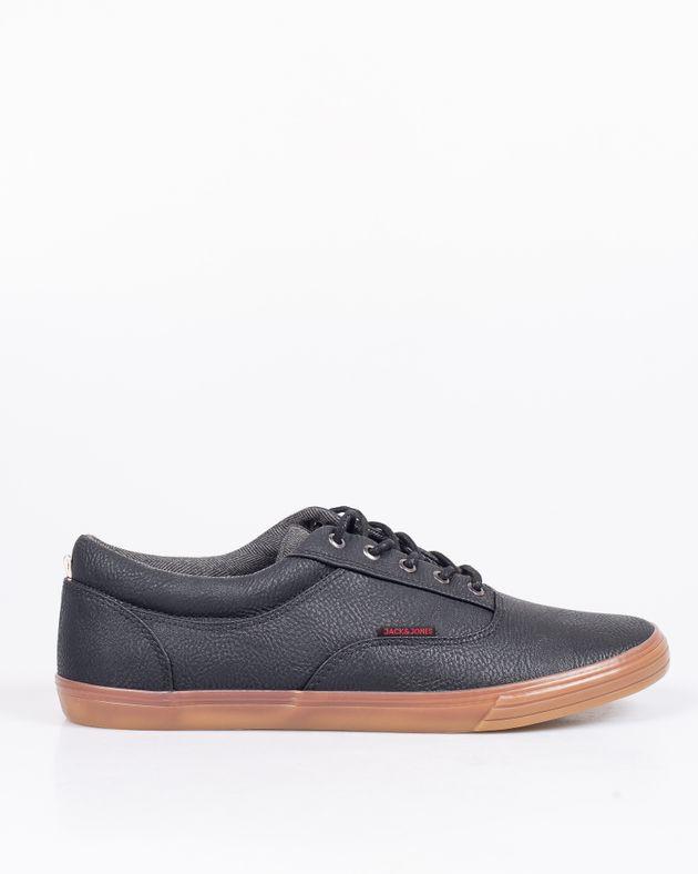 Pantofi-casual-cu-sireturi--1916901009