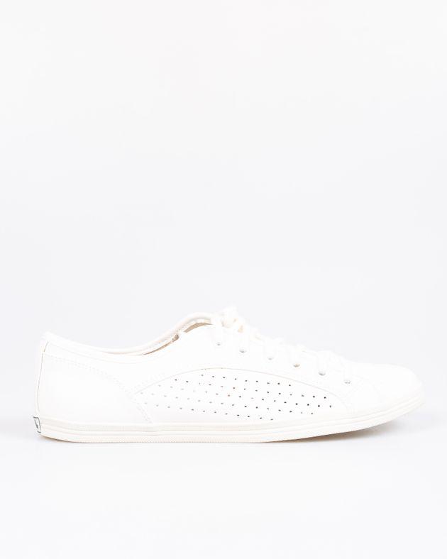 Pantofi-cu-model-perforat-1916901010