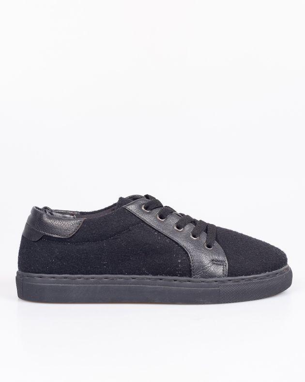 Pantofi--cu-sireturi-1917201001