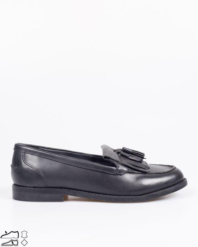 Pantofi-din-piele-naturala--1917202001