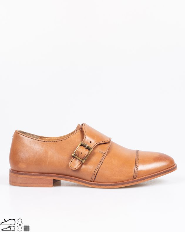 Pantofi-din-piele-naturala--1917202004