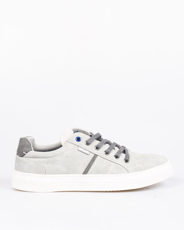 Pantofi--casual-cu-sireturi-1917802001