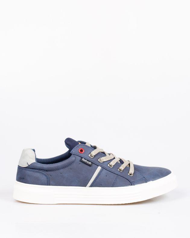 Pantofi--casual-cu-sireturi-1917802002