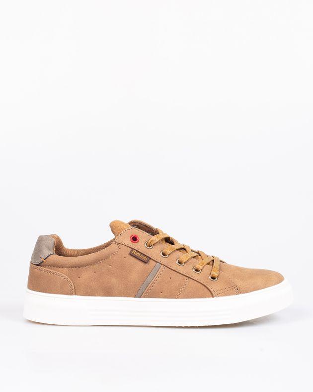 Pantofi--casual-cu-sireturi-1917802003