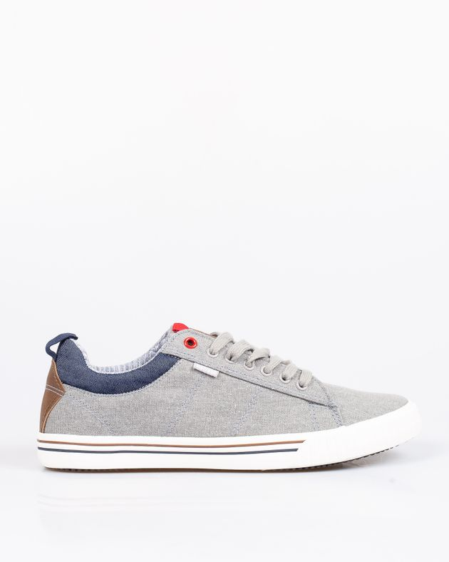 Pantofi-sport-cu-sireturi--1917804014