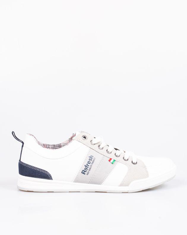 Pantofi-casual-cu-sireturi--1917804017