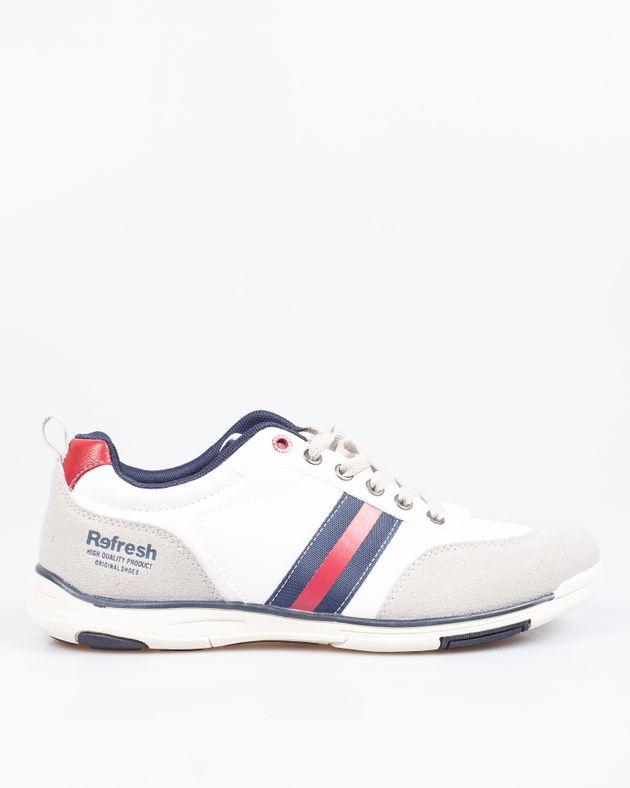 Pantofi-din-material-sintetic-si-material-textil--917804019