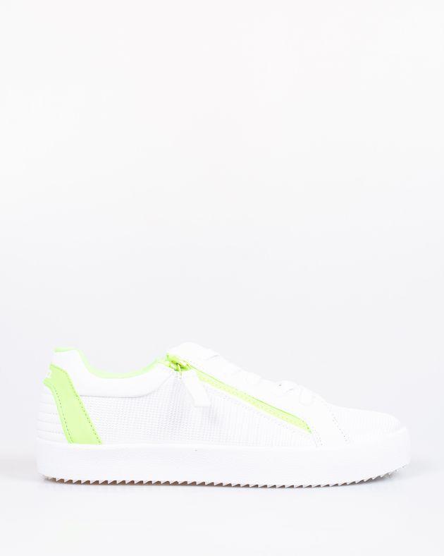 Pantofi-casual-cu-sireturi--1917804020