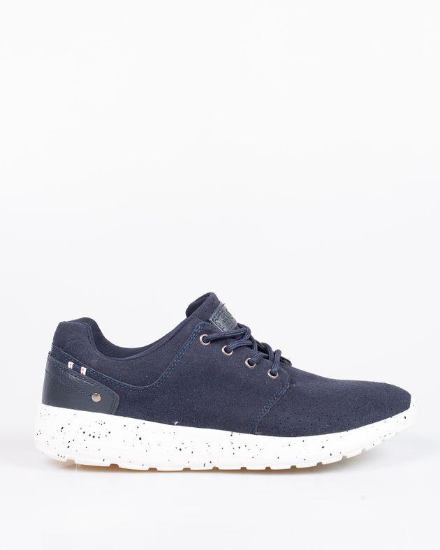 Pantofi-Xti-cu-sireturi-si-material-sintetic--1917804023