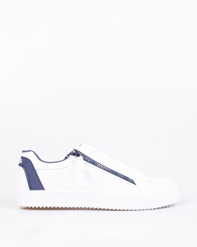 Pantofi-casual-cu-sireturi--1917804024