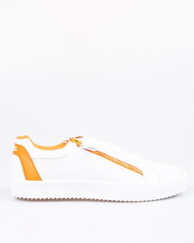 Pantofi-casual--1917804026