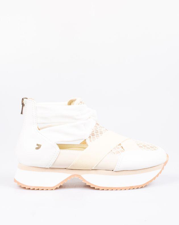 Pantofi-casual-1917902007