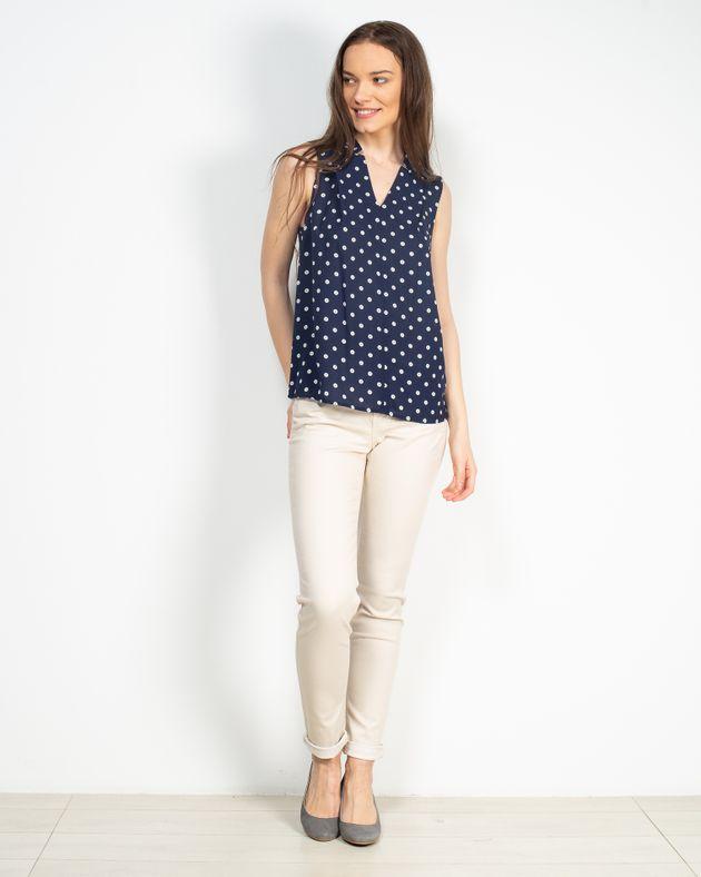 Pantaloni-casual-1905302061