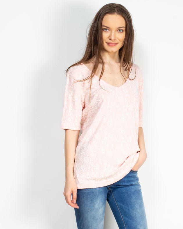 Bluza-casual-1905302075