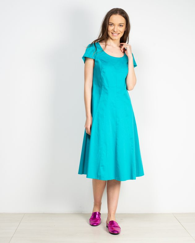 Rochie-casual-1912010001