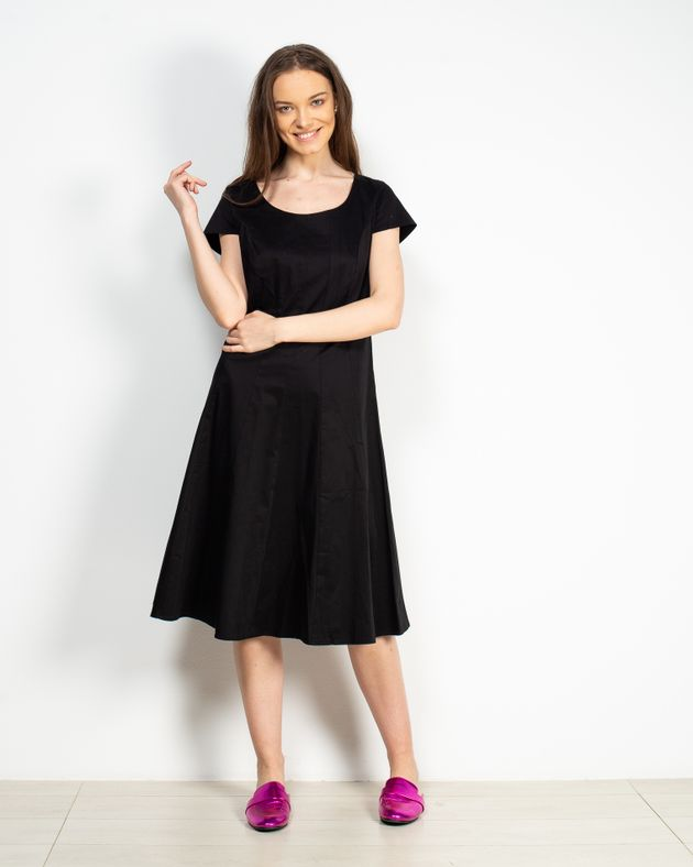 Rochie-casual-1912011001
