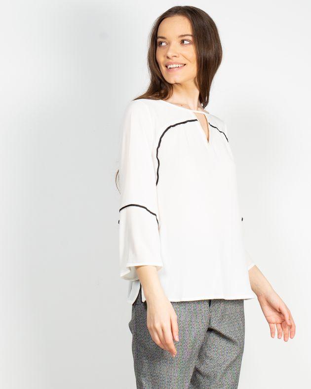 Bluza-casual-1916801013