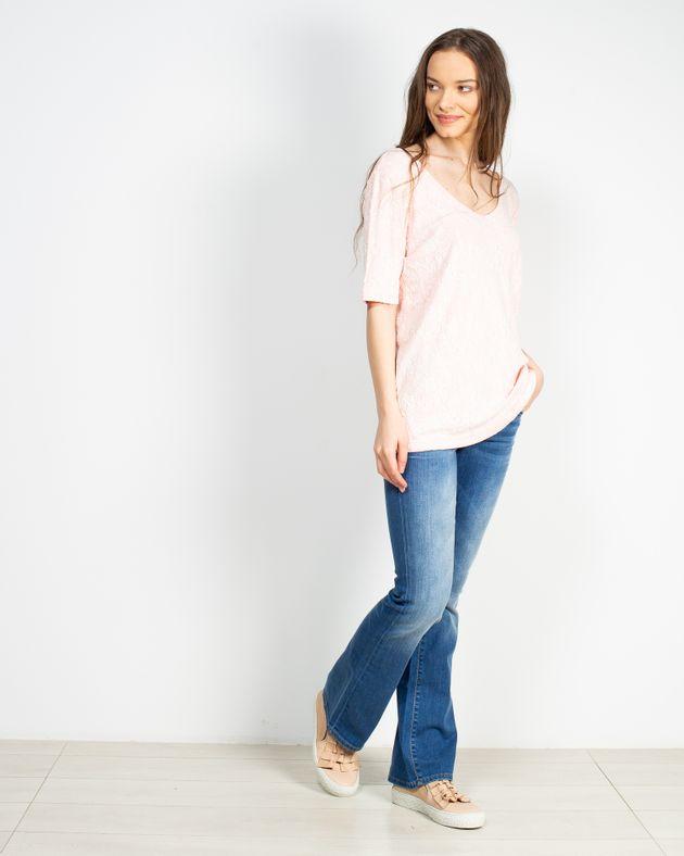 Jeans-cu-buzunare-1916801022