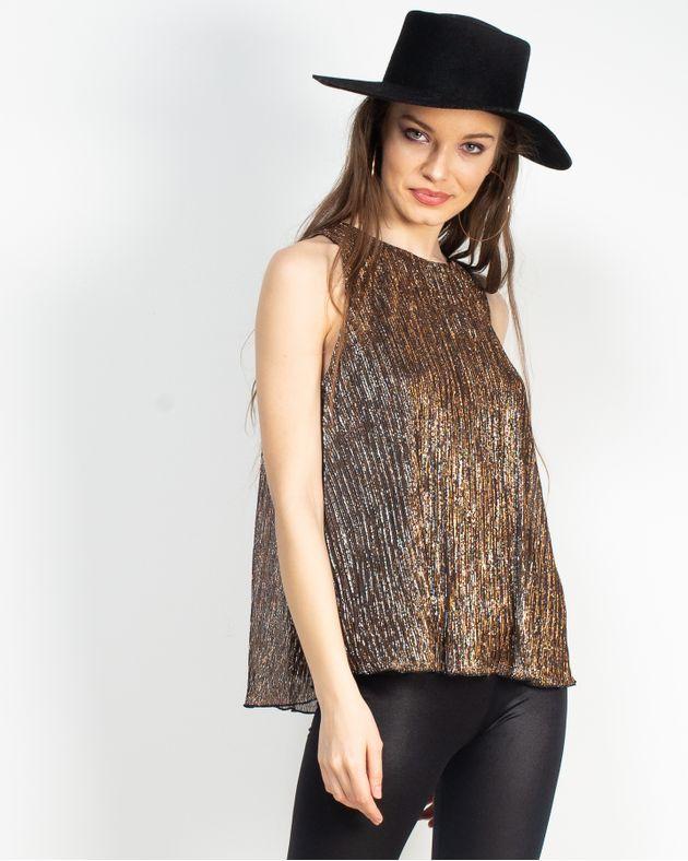 Bluza-casual-1905302067