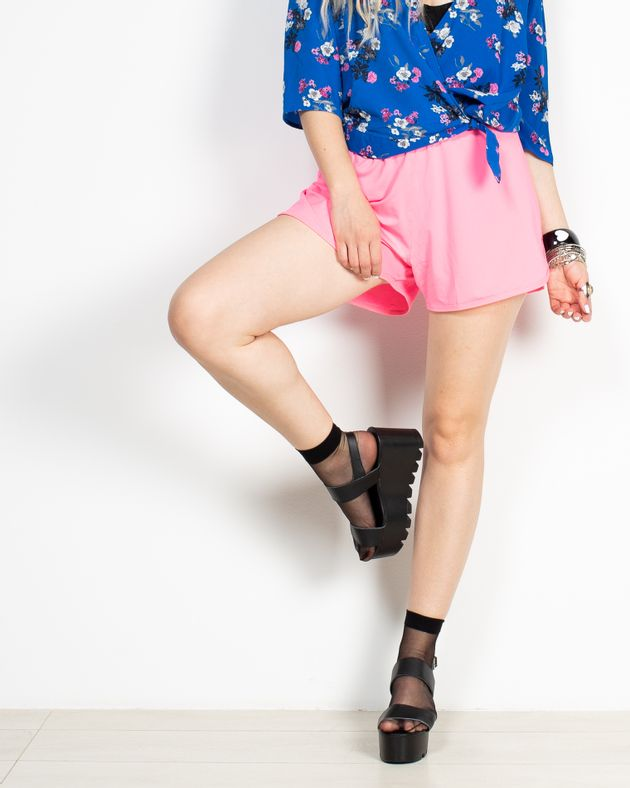 Pantaloni-cu-talie-elastica-AVON-1905302076